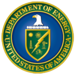 USA Department of Energy